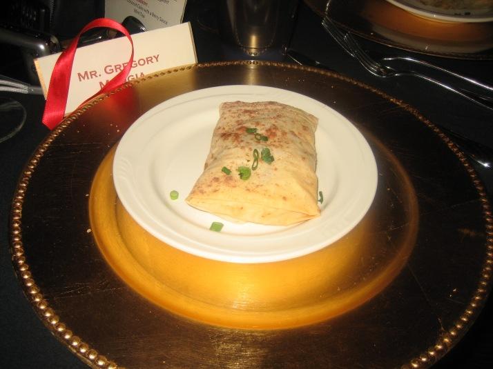 Theme Dinner 091